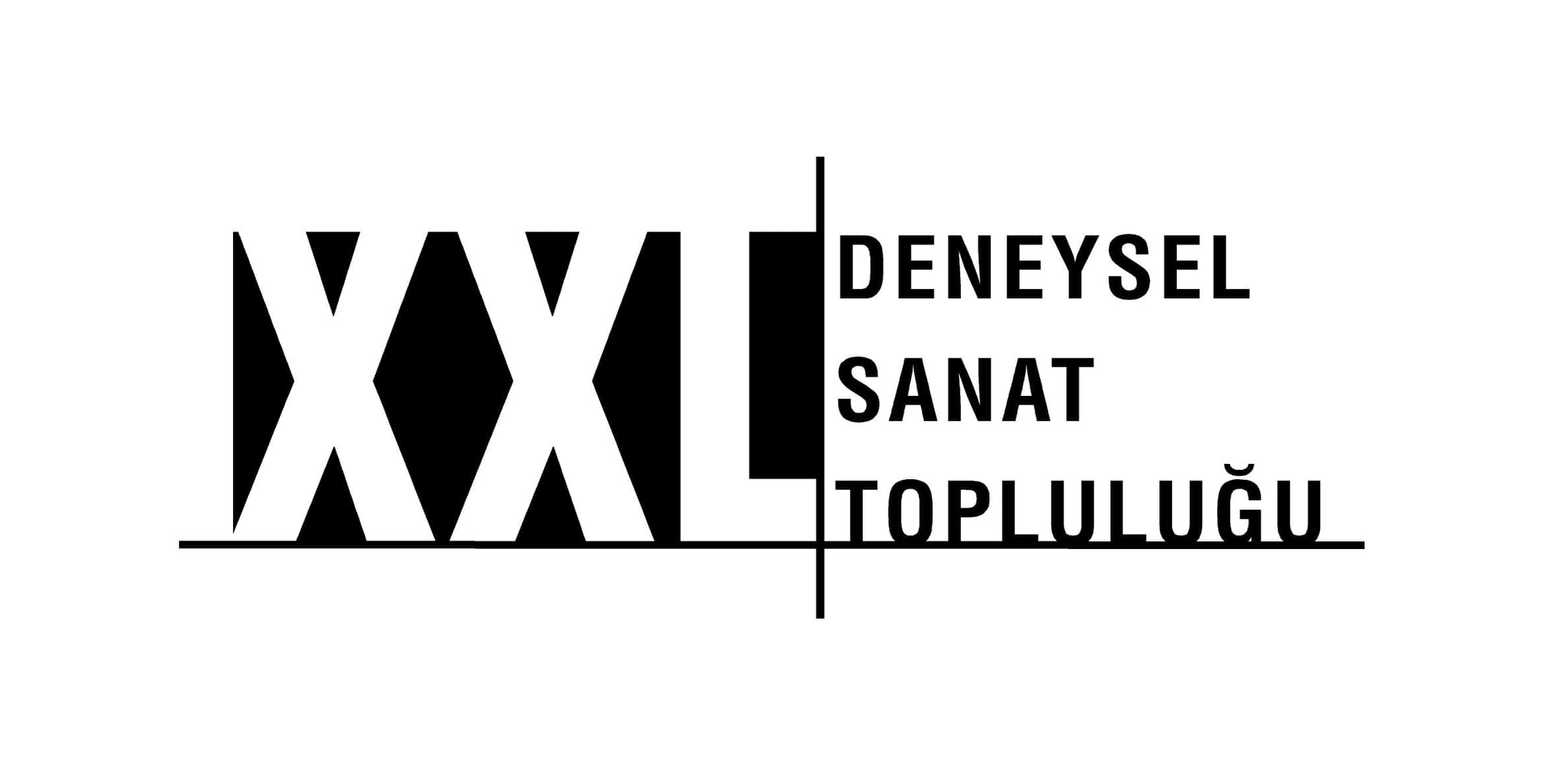 XXL Experimental Art Group LOGO