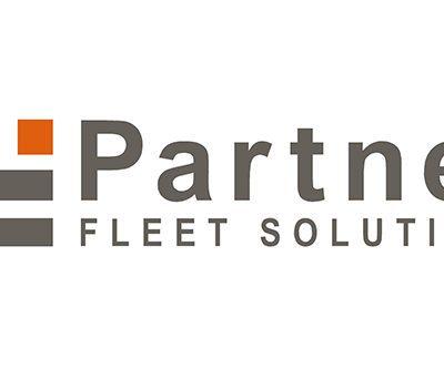 Partner Fleet Solutions Logo