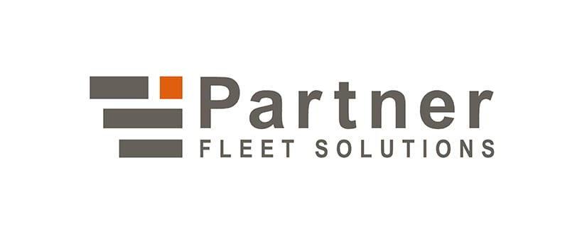 Partner Fleet Solutions Logo