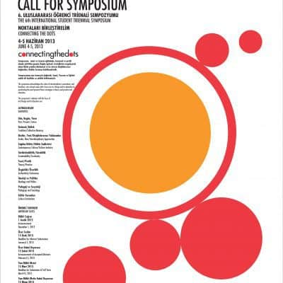 Call for Symposium Poster