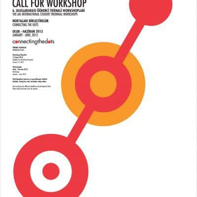 Call for Workshop Poster